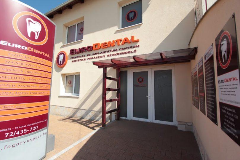 eurodental-clinic-pecs-hongrie