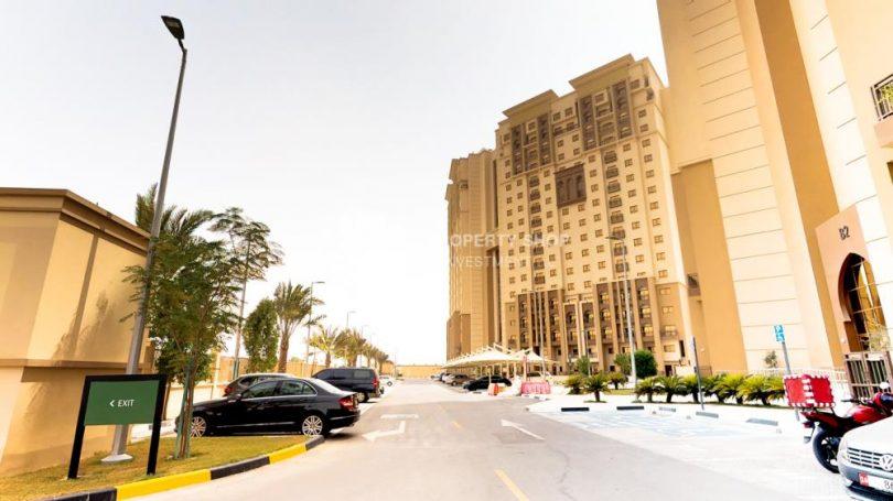Ahalia Hospital Mussafah Abu Dhabi