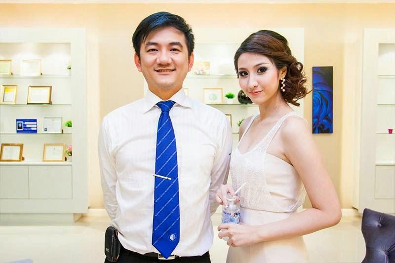 Bangkok Plastic Surgery Bangkok