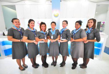 Bangkok Smile Dental Group Bangkok
