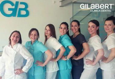 Clinica Dental Gilabert Alicante
