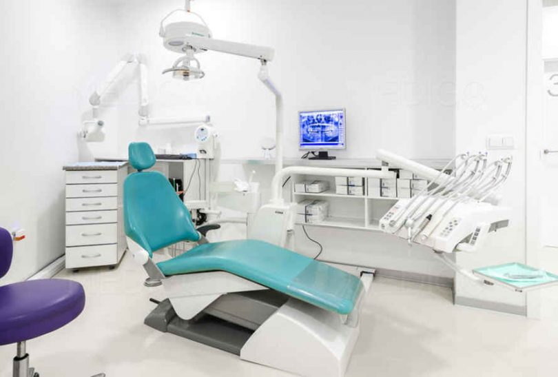 Clinica Estels Alicante