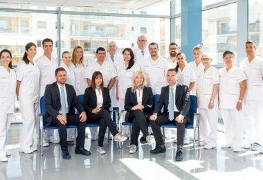 Clinica Juaneda Palma