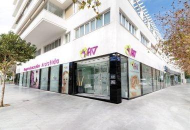 Clinique FIV Marbella Marbella