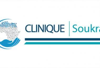 Clinique de la Soukra Tunis