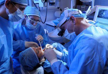 Dr. Fabio Maltese Dental Clinic Rome