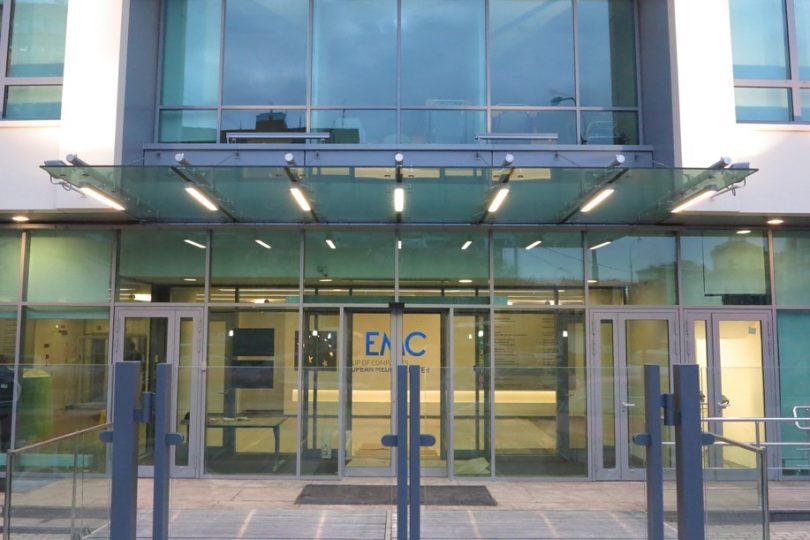 European Medical Center Moscou