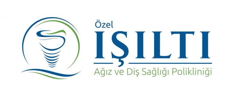 ISILTI Dental Clinic Antalya