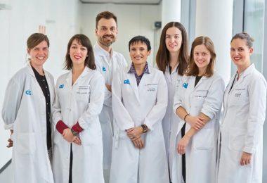 IVF Donostia Saint Sebastien