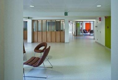 Imelda Hospital Bonheiden