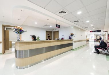 Medeor 24x7 Hospital Dubai Dubai