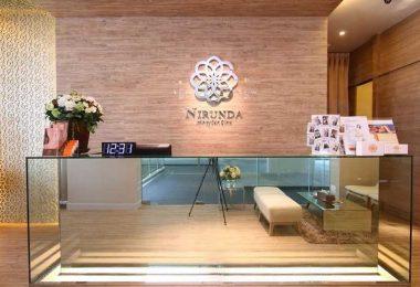 Nirunda International Aesthetic Clinic Bangkok