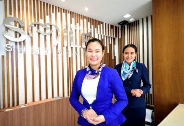 Phuket Smile Signature Phuket