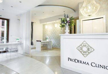 ProDerma Bangkok