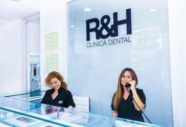 R&H Clinica Dental Marbella