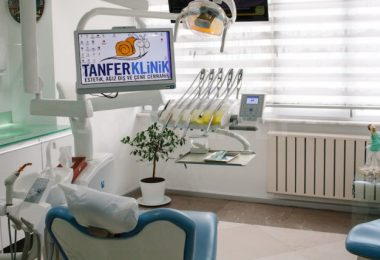 Tanfer Clinic Istanbul