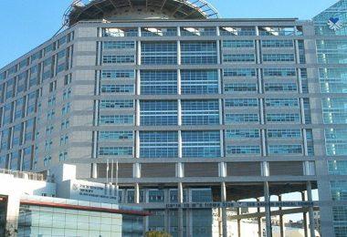 Tel Aviv Sourasky Medical Center Tel Aviv