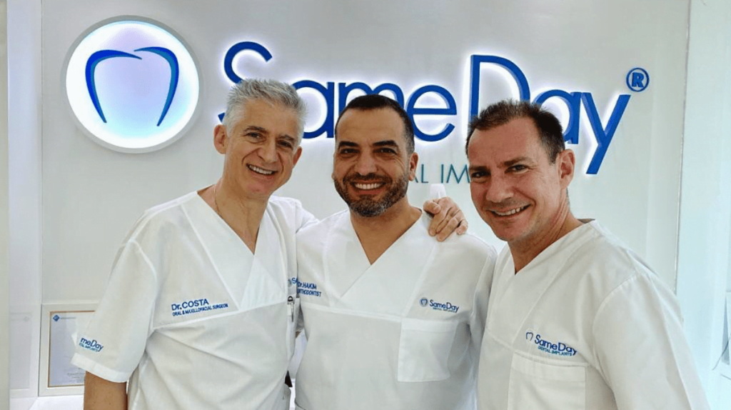 This image has an empty alt attribute; its file name is sameday-dental-dubai-1024x574.png