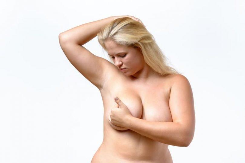 Preis der Brust-Ptose in der Türkei - BesteKlinik.com