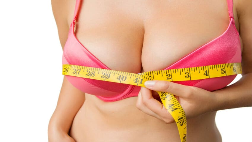 This image has an empty alt attribute; its file name is lipofilling-seins-turquie.jpg