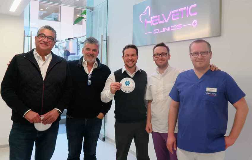 This image has an empty alt attribute; its file name is helvetic-clinics-budapest.jpg