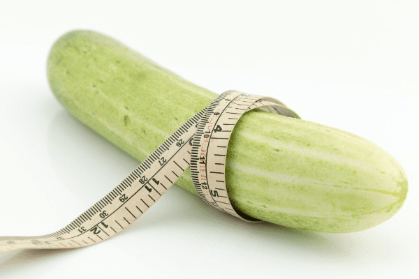 This image has an empty alt attribute; its file name is prix-agrandissement-penis-espagne.png